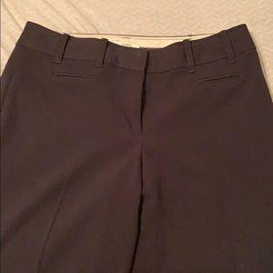 Loft Ann pants